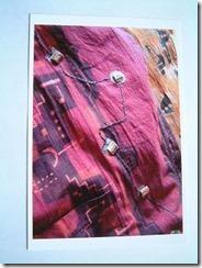 2007-09-27-shimaya-garou-dm
