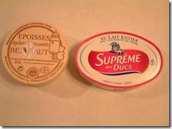 fromage-epoisses-supreme