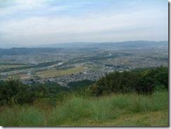 kyoto-ide-town-mantoro-yama
