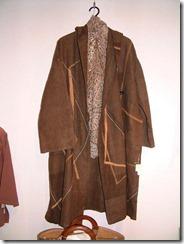 silk-coat-kusakizome-donguri-mint-yashabushi-etc
