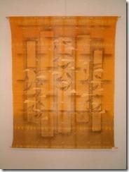 tapestry-birds-kusakizome